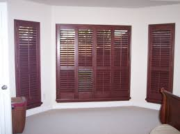 window blinds treatments houston tx u2013 awesome house window