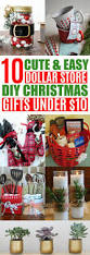 cheap housewarming gifts 25 unique homemade kids gifts ideas on pinterest diy gifts for