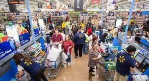 what time does walmart open on thanksgiving black friday cyber