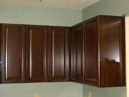 Wondrous Brown Wooden Kitchen Cabinetry by Aweinspiring Painting Kitchen Cabinets To Get New Kitchen Cabinet