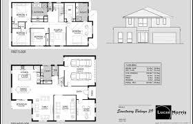 create your own floor plans create your own floor plan restaurant kitchen layouts comic