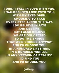 wedding quotes destiny best 25 sayings ideas on sayings best