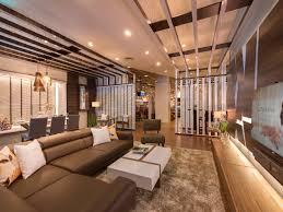 Home Design Ideas Singapore by Best Best Interior Designer In Singapore Interior Decorating Ideas