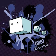 photos and professor qb qbby explore qbby on deviantart