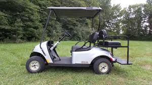 new and used golf carts for sale gt carts monticello in
