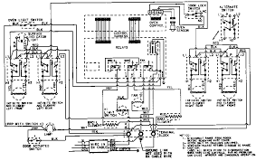 hotpoint wiring diagram diagram wiring diagrams for diy car repairs