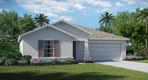 dover new home plan in hawks landing by lennar