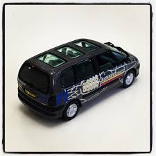 renault espace f1 safety cars