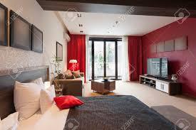apartment interior stock photos royalty free apartment interior