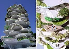 urban cactus ring holder images Cactus design scenario jpg