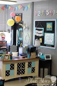 25 best classroom walls ideas on pinterest classroom wall decor