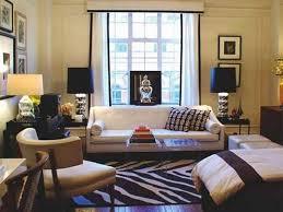 small studio apartment furniture ideas home design ideas