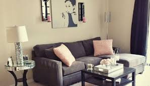 apartment living room decorating ideas on a budget apartment living room decorating ideas ecoexperienciaselsalvador