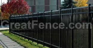 pergola industrial fencing perfect industrial warehouse fencing