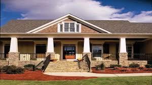 bungalow house style characteristics youtube