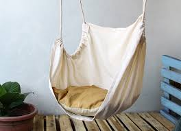 best 25 diy hammock ideas on pinterest diy pillow chair