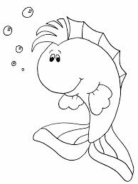 imagenes animales acuaticos para colorear animales acuáticos para colorear