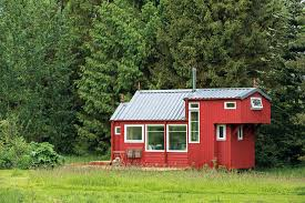 Tiny House Septic System by Tiny House Archives The Shelter Blog