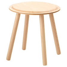 side tables for sale side tables with drawers uk side table ikea