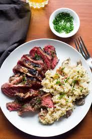 miso marinated boneless short ribs the domestic man
