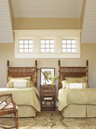 west indies furniture collection design decor modern at west
