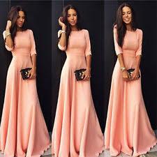 wedding u0026 formal wear ebay