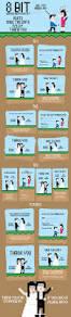 mario invitations 21 best nintendo wedding invite images on pinterest wedding