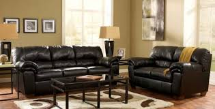 Sofa Rental Acceptable Design Sofa Lounge New York From Sofa Slipcovers For