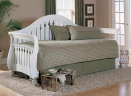 Ana White Daybed With Storage by Pottery Barn Daybed Furniture Selections Homesfeed