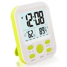 wall mounted digital alarm clock online shop digital alarm clock for boys kids teens desk