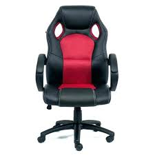 desk chairs on sale desk chairs on sale cool cheap chairs small office chairs cheap
