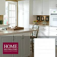 kitchen cabinets in home depot kitchen cabinet prices enchanting