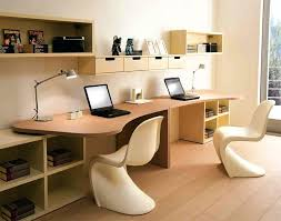 study table and chair ikea desk ikea table and chairs uk jules visitor chair ikea the