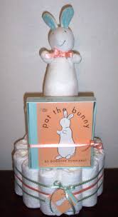 16 best baby shower images on pinterest the bunny baby shower