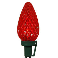 led bulbs u2013 bulbamerica