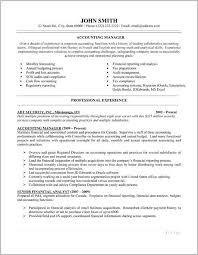 free accountant resume free resume templates accounting resume resume exles gyzwolazo6