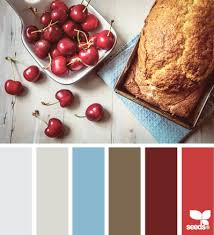 choose your best feng shui kitchen colors