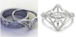 lord of the rings wedding band lord of the rings wedding ring mindyourbiz us