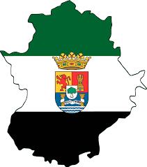 EXTREMADURA. CONVOCATORIA DE OPOSICIONES SECUNDARIA, FP Y OTROS CUERPOS