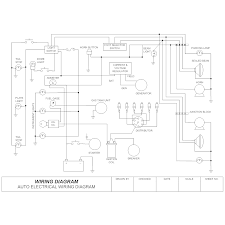 mopar electronic ignition wiring diagram u0026 large size of