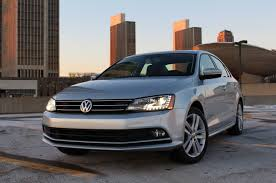 jetta volkswagen 2015 review 2015 vw jetta tdi sel u2013 limited slip blog