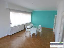 espace bureau à louer parvissimmo espace de bureaux a louer bureau 1180 uccle 675