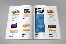 product brochure template free product booklet template high quality template product brochure