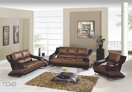 Paint Color Ideas For Living Room With Brown Furniture Best Living Room Paint Colors Inspirations Also Fabulous Color