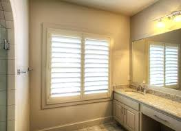 home depot interior shutters home depot interior shutters fascinating faux wood interior shutters