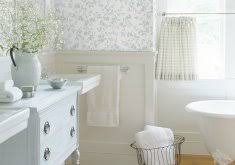 beautiful bathroom sinks hgtv com home inspiration ideas