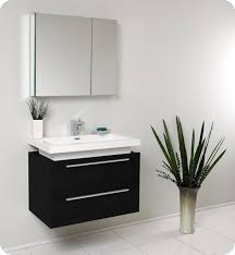 cheap bathroom vanity ideas bathroom best 25 diy vanity ideas on half sink cabinets