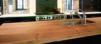 reclaimed barn wood kitchen island with wooden top kitchen best hardwood for countertops salvaged wood countertops