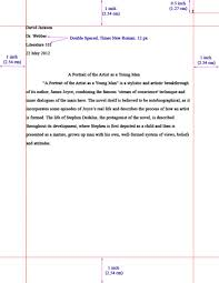 Examples Of College Essays For Common App How To Write College Level Essays How To Write A College Level