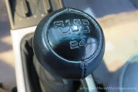 1990 porsche 911 blue 1990 porsche 911 carrera 4 classic throttle shop
